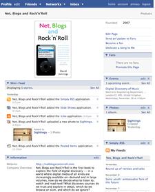 Nbrrfacebook