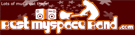 Best MySpace Band