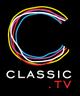 Classic.tv logo